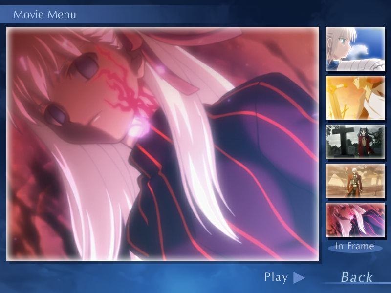 fate stay night english patch download